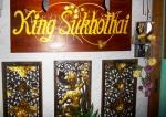 KingSukhothaiMassage (1)_WEB_1