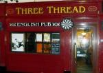 THREE THREAD_WEB_1